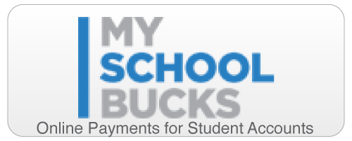 Online Payments: MySchoolBucks-NEW-web